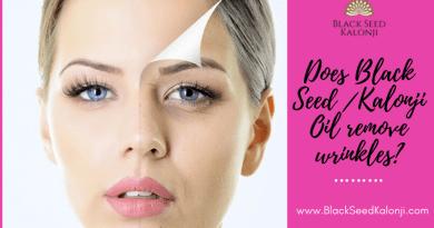 Remove-wrinkles
